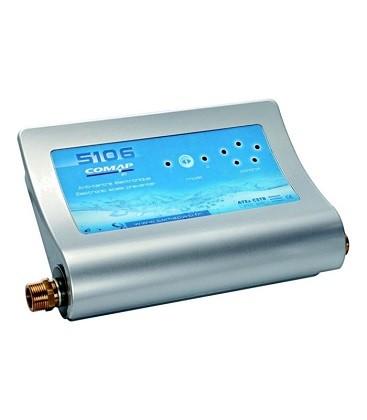 Anti-Tartre électronique 5106 COMAP