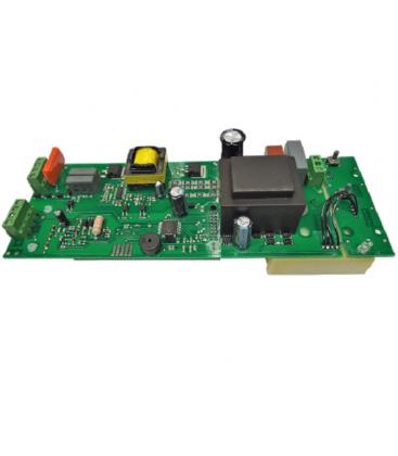 Carte électronique pour Protéo V2 COMAP