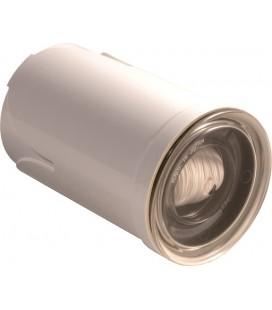 Cartouche de filtration pour filtre FX04