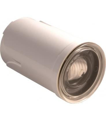 Cartouche de filtration pour filtre FX04 COMAP