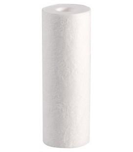Cartouche de filtration pour centrale TX04