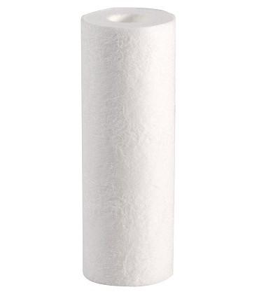 Cartouche de filtration pour centrale TX04 COMAP