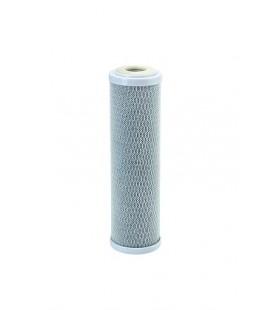 Cartouche de filtration pour goût/ odeurs /pesticides / herbicides