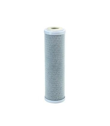 Cartouche de filtration pour goût/ odeurs /pesticides / herbicides COMAP