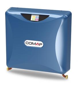 Centrale de traitement de l'eau Proteo 2 COMAP