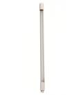 Lampe UVc pour centrale de traitement d'eau KOMEO
