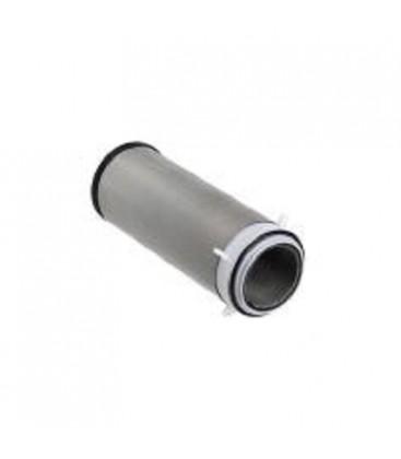 Tamis pour filtre auto nettoyant STREAM et centrale KOMEO COMAP