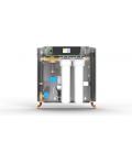 Lampe UVc pour centrale de traitement d'eau KOMEO COMAP