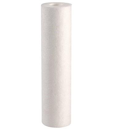 Cartouche de filtration sédiments 9''3/4 5 microns COMAP