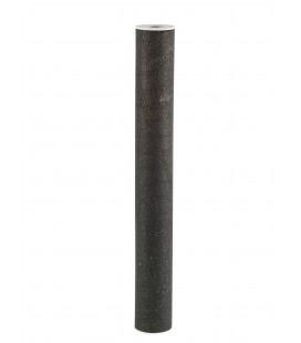 Cartouche de filtration pour Centrale 5 en 1 Pro +