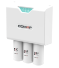 AQUATIS, Une solution intelligente pour l'eau de boissoN