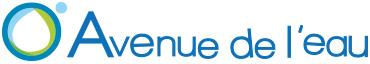 Logo d'Avenue de l'eau.com