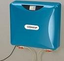 Centrale de traitement de l'eau Protéo 2