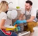 Détartrer votre installation sanitaire